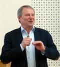 Niels-Egelund.JPG